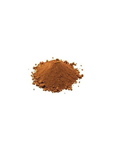 Muscade poudre siauw 1 kg